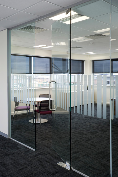 Frameless Glass Doors 450 x 675 · 87 kB · jpeg